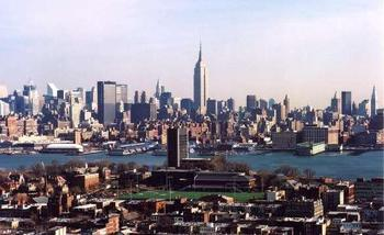 Hoboken-homes_display_image