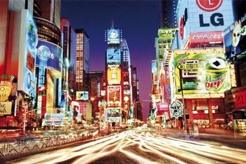 Times_square_l-ny-poster_display_image