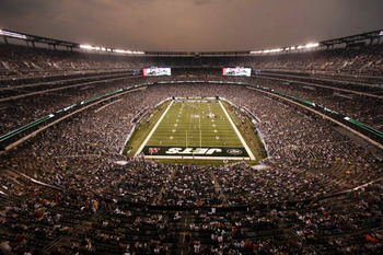 New-meadowlands-stadium-b10e75830ff09545_display_image