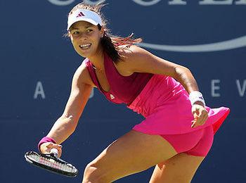 Ana-ivanovic-skirt_display_image