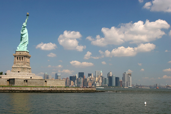 New-york-statue-of-liberty-new-york-city-nyc005_display_image