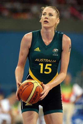 Australian-womens-basketball-uniforms_display_image