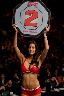 Ufc-ring-girl_display_image