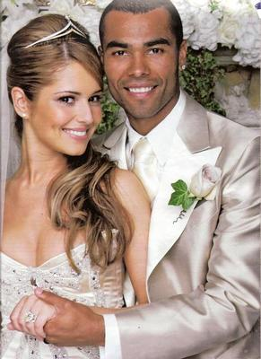 Ashley-cheryl-cole-wedding_display_image