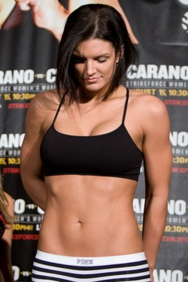 Gina-carano-sports-bra_display_image