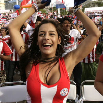 Larissa-riquelme_display_image
