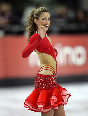 Figure-skating-dress_display_image