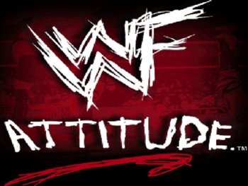 Attitudeera_display_image