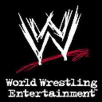 Worldwrestlingentertainment_display_image