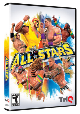 All-stars-generic-3d-packshot_display_image