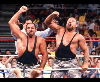 Bushwackers_display_image