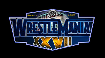 Wrestlemania-27-wrestlemania-19326052-900-495_display_image