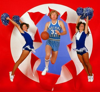 Larry-bird-indiana-state_display_image
