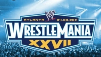 Logo-wrestlemania271_display_image_display_image