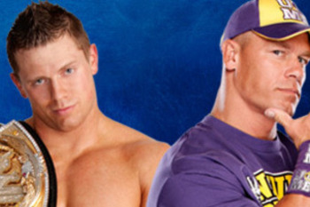 Miz-cena_display_image