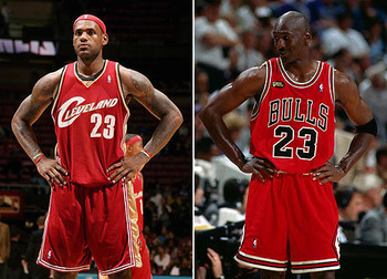 Jordan_lebron_display_image