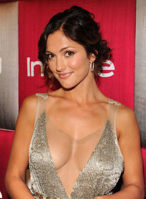 Minka-kelly_display_image