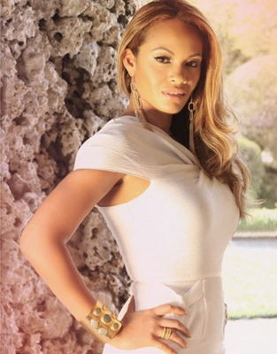 Evelynlozada_display_image