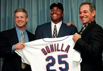 Bobby-bonilla-540x408_crop_340x234_display_image