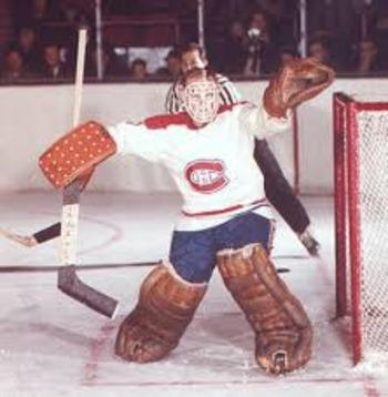 courtesy of goaliesarchive.com