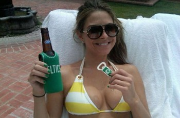 Maria-menounos-celtics_display_image