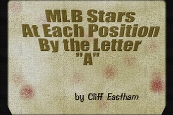 Mlbstarsbyletter_display_image