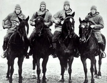 Fourhorsemen_display_image