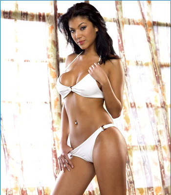 Rosa-mendes_display_image