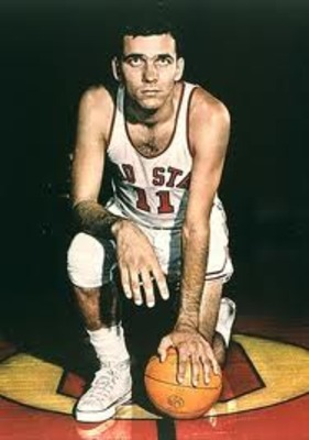 Jerrylucas_display_image