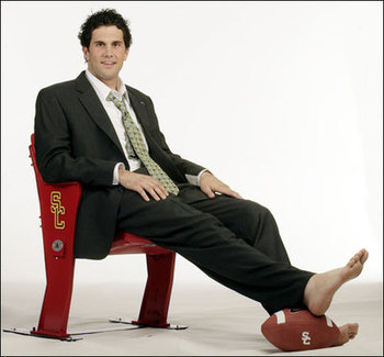 Si_leinart_display_image