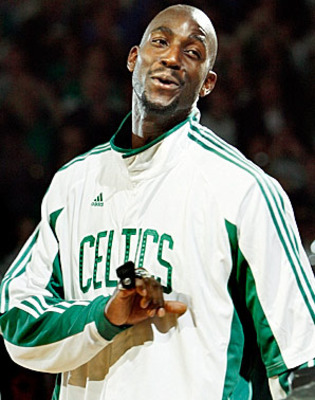 Kevin-garnett_display_image