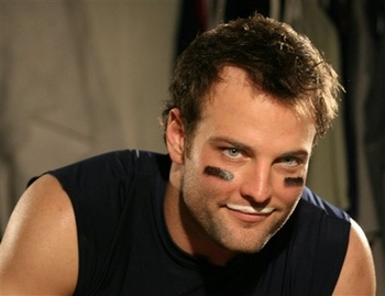 Wes-welker_display_image