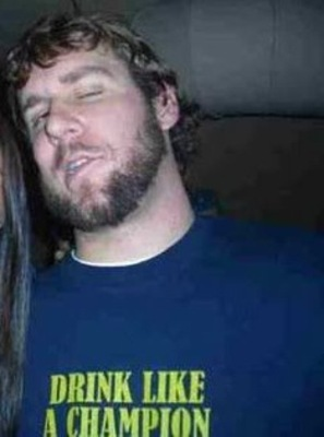 Ben-roethlisberger-drunk_display_image