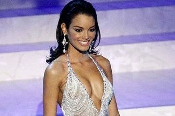Zuleyka-rivera_display_image