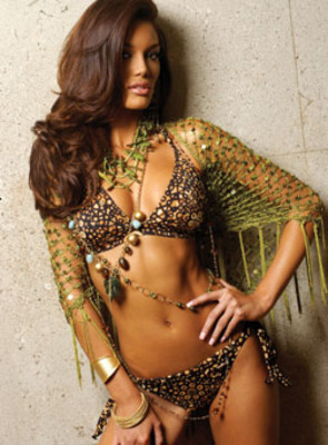 Zuleyka-rivera-5_display_image
