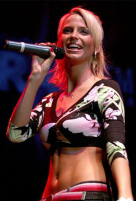 Sarahharding_display_image