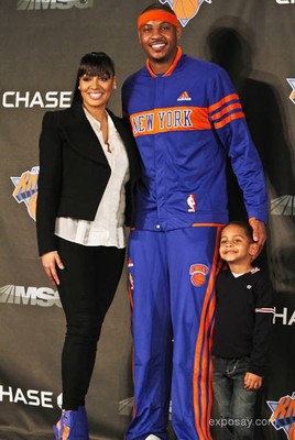 Lala-vasquez-carmelo-anthony-kyan-2011-nba-xn16gr_display_image