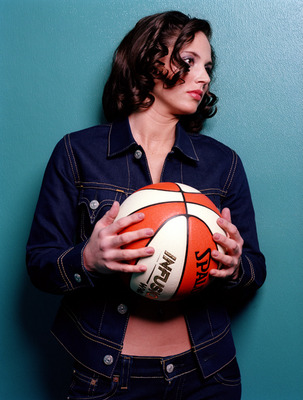 http://dimemag.com/2008/08/the-sue-bird-photo-gallery/