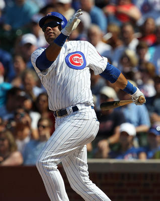 For the Cubs to contend, they need Ramirez to bounce back