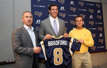 Sam-bradford-at-the-nfl-d-002_original_display_image