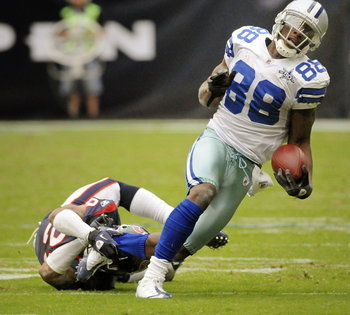Dez-bryant-max-faulkner-fort-worth-startlegramjpg-1e7c7ed84568314b_display_image