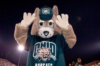 Ohiobobcatmascot_display_image