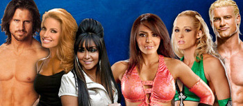 Snooki_display_image