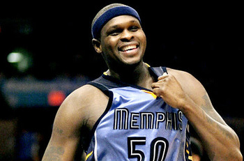 Zach-randolph_display_image