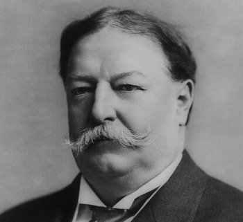 Taft_display_image