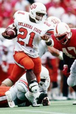 Barry_sanders_display_image
