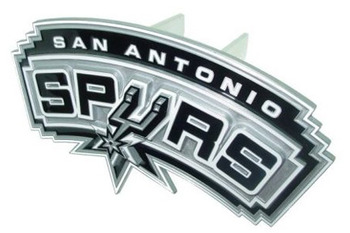 Sanantoniospurslogo_display_image