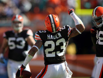 Joe-haden-browns-celeb_2537937_display_image