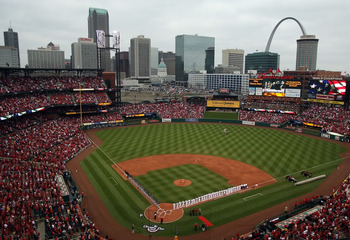 Openingday-buschstadium_display_image