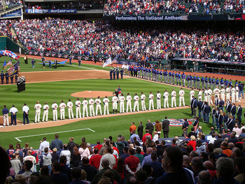 Openingday3_display_image